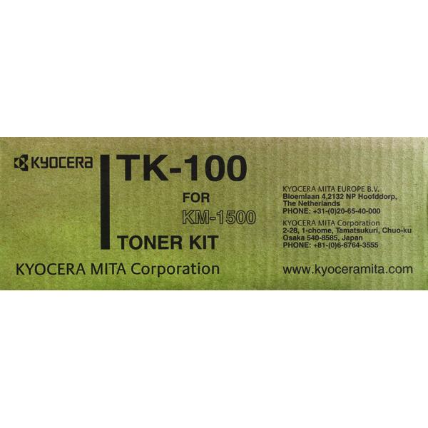 Office Express UK - Main Catalogue - Ink and Toner - Laser