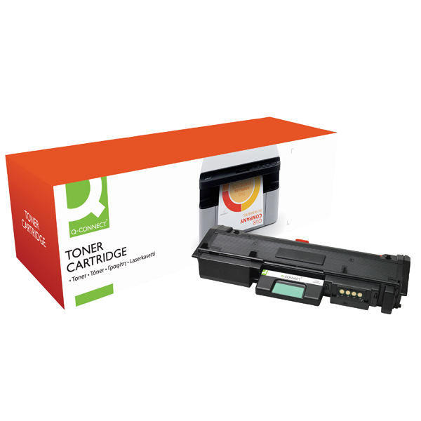 Office Express UK - Main Catalogue - Ink and Toner - Laser Toners