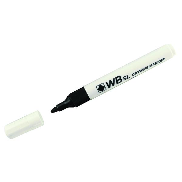 WX98005